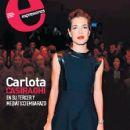 Charlotte Casiraghi - 426 x 478