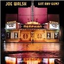 Joe Walsh - Got Any Gum?