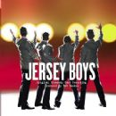Jersey Boys Original 2005 Broadway Cast. Bob Gaudio