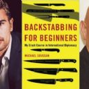 Backstabbing for Beginners  -  Wallpaper