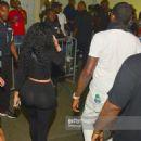 Nicki Minaj and Meek Mill - 454 x 613