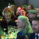 Sean Penn & Friends HAITI TAKES ROOT: A Benefit Dinner & Auction To Reforest & Rebuild Haiti To Support J/P Haitian Relief Organization - 454 x 302