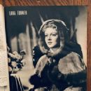Lana Turner - Movie Story Magazine Pictorial [United States] (July 1941) - 454 x 605