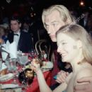 Jodie Foster and Julian Sands - 450 x 302