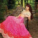 Jacqueline Fernandez - Harper's Bazaar Bride Magazine Pictorial [India] (June 2017) - 454 x 565