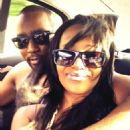 Bobbi Kristina Brown and Nick Gordon - 454 x 604