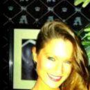 Rachael Cairns