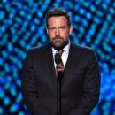 Ben Affleck-July 15, 2015-The 2015 ESPYS - 454 x 599