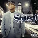 Styles P. - Time Is Money
