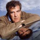 Jeremy Clarkson - 454 x 379