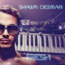 Shawn Fernandez - Fresh