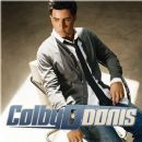 Colby O'Donis - 454 x 454