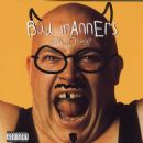 Bad Manners - Anthology