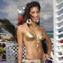Julissa Bermudez - 421 x 600