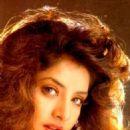 Divya Bharti - 454 x 728