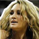 Brittany Kerr - 240 x 285