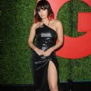 Charli XCX – 2018 GQ Men of the Year Party in Beverly Hills - 454 x 687