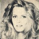 Cheryl Ladd - Film Magazine Pictorial [Poland] (8 April 1979) - 347 x 437