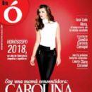 Carolina Cruz - 284 x 363