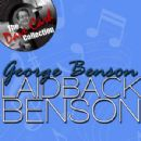 Laidback Benson - [The Dave Cash Collection] - George Benson