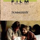Sommersby - Film en televisie Magazine Cover [Belgium] (April 1993)