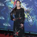 Aubrey Anderson-Emmons – Cirque du Soleil 'Volta' Premiere in Los Angeles