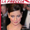 Giovanna Mezzogiorno - 454 x 610