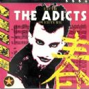 The Adicts Album - Fifth Overture