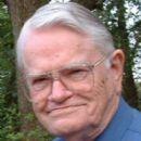 Robert Sumner