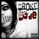Brokencyde - The Broken!