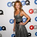 Tricia Helfer - GQ Magazine 2008 'Men Of The Year' Party In LA, 18.11.2008.