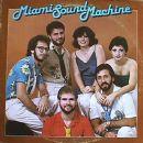 The Miami Sound Machine