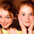 The Parent Trap - Lindsay Lohan