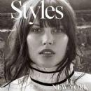 Catherine McNeil Lexpress Styles Magazine June 2015