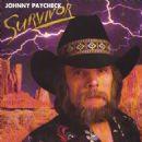 Johnny PayCheck - Survivor