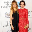 "Emily Blunt Takes ""Your Sister's Sister"" to Tribeca"