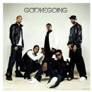 Day26 Album - Got Me Going