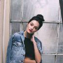 Oriana Sabatini- Photoshoot by Dolores Gortari 2017 - 454 x 562