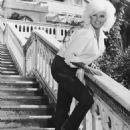 Jayne Mansfield - 454 x 555
