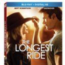 The Longest Ride (2015) - 454 x 546