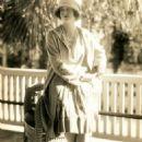 Elsie Janis - 454 x 596