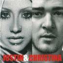 Justin Timberlake - Justin & Christina