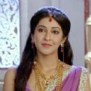 Actress Sonarika Bhadoria Pictures - 300 x 297