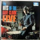 Hits Of The Dave Clark Five