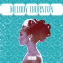 Melody Thornton - P.O.Y.B.L