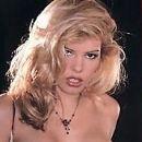 Layla Roberts - 314 x 178