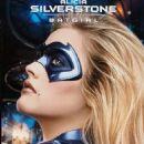 Batman & Robin - Alicia Silverstone - 454 x 676