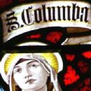 Cornish saints