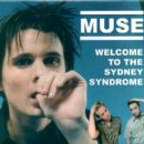 Welcome To The Sydney Syndrome