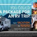 Vacation (2015) - 454 x 238